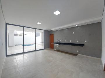Alugar Casa / em Condomínios em Sorocaba R$ 7.000,00 - Foto 7