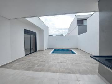 Alugar Casa / em Condomínios em Sorocaba R$ 7.000,00 - Foto 9