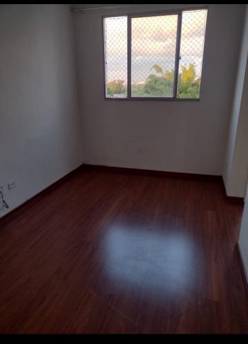 Comprar Apartamento / Padrão em Sorocaba R$ 150.000,00 - Foto 1