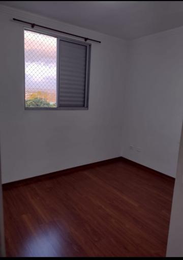 Comprar Apartamento / Padrão em Sorocaba R$ 150.000,00 - Foto 2