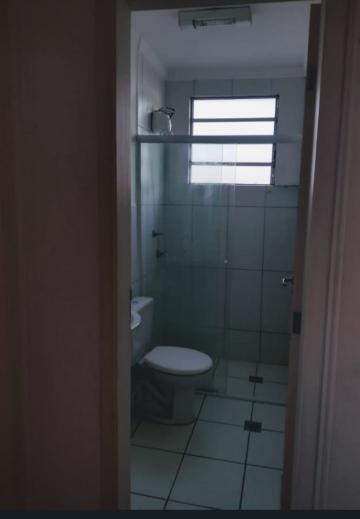 Comprar Apartamento / Padrão em Sorocaba R$ 150.000,00 - Foto 4