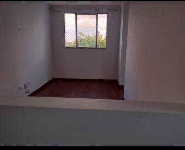 Comprar Apartamento / Padrão em Sorocaba R$ 150.000,00 - Foto 5