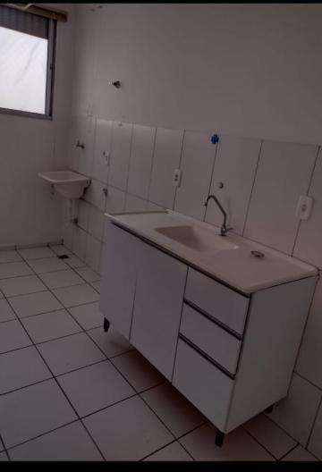 Comprar Apartamento / Padrão em Sorocaba R$ 150.000,00 - Foto 6
