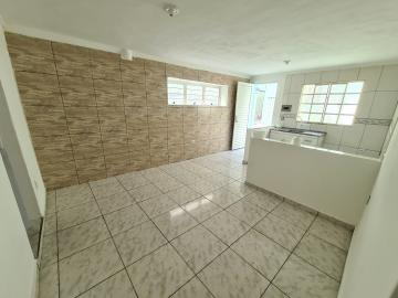 Alugar Casa / em Bairros em Sorocaba R$ 650,00 - Foto 8