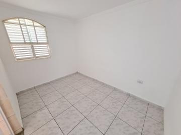Alugar Casa / em Bairros em Sorocaba R$ 650,00 - Foto 12