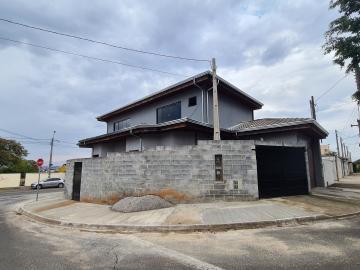 Alugar Casa / em Bairros em Sorocaba R$ 1.300,00 - Foto 1