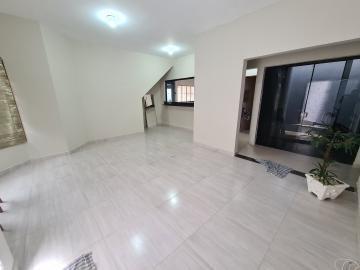 Alugar Casa / em Bairros em Sorocaba R$ 1.300,00 - Foto 3
