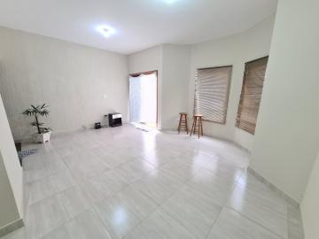 Alugar Casa / em Bairros em Sorocaba R$ 1.300,00 - Foto 4
