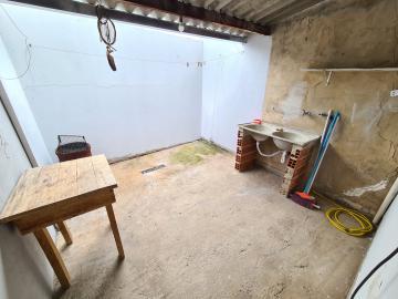 Alugar Casa / em Bairros em Sorocaba R$ 1.300,00 - Foto 14