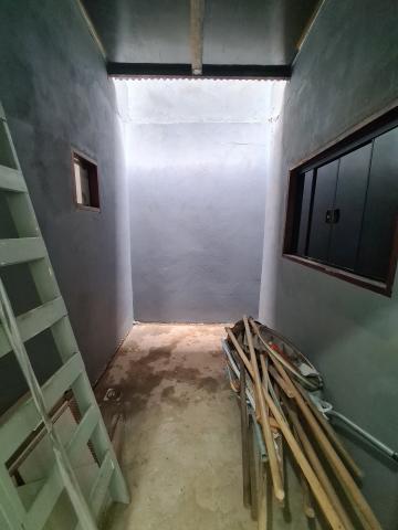 Alugar Casa / em Bairros em Sorocaba R$ 1.300,00 - Foto 16