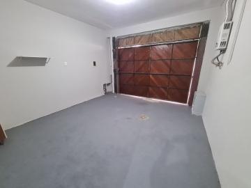 Alugar Casa / em Bairros em Sorocaba R$ 1.300,00 - Foto 17