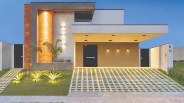 Votorantim Alphaville Nova Esplanada casa Venda R$1.890.000,00 Condominio R$680,00 3 Dormitorios 6 Vagas Area do terreno 436.00m2