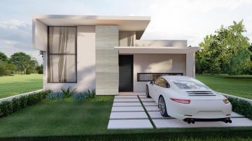 Comprar Casa / em Condomínios em Sorocaba R$ 585.000,00 - Foto 1