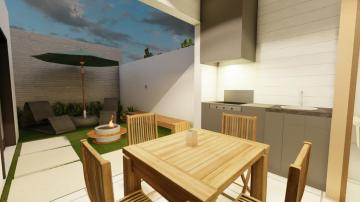 Comprar Casa / em Condomínios em Sorocaba R$ 585.000,00 - Foto 6