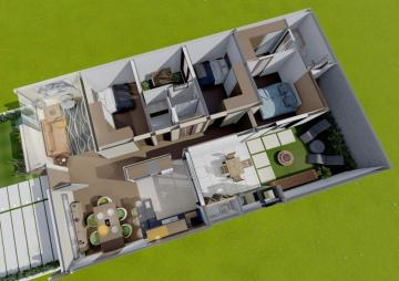 Comprar Casa / em Condomínios em Sorocaba R$ 585.000,00 - Foto 8