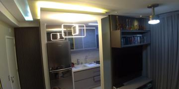 Comprar Apartamento / Padrão em Sorocaba R$ 300.000,00 - Foto 1