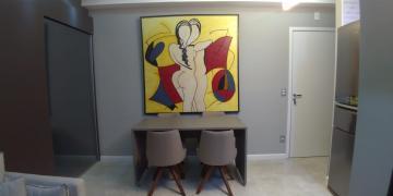 Comprar Apartamento / Padrão em Sorocaba R$ 300.000,00 - Foto 3
