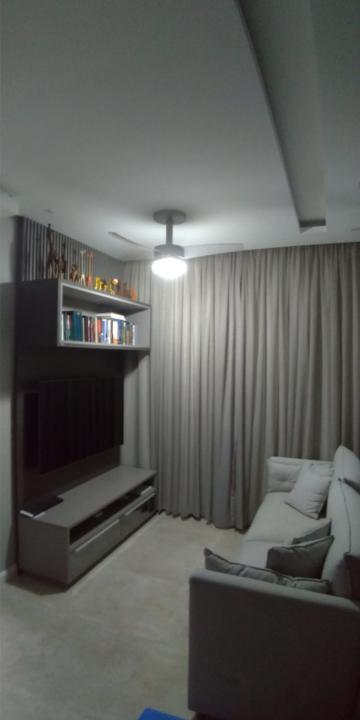 Comprar Apartamento / Padrão em Sorocaba R$ 300.000,00 - Foto 4