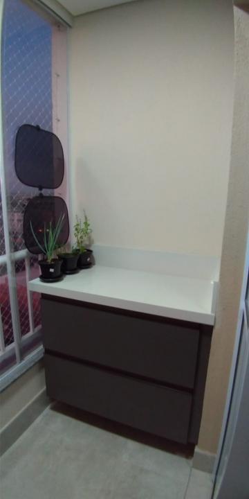 Comprar Apartamento / Padrão em Sorocaba R$ 300.000,00 - Foto 6
