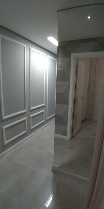 Comprar Apartamento / Padrão em Sorocaba R$ 300.000,00 - Foto 9