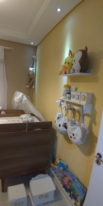 Comprar Apartamento / Padrão em Sorocaba R$ 300.000,00 - Foto 11