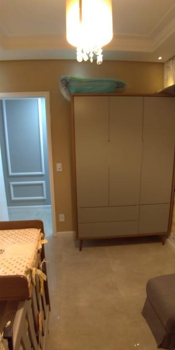 Comprar Apartamento / Padrão em Sorocaba R$ 300.000,00 - Foto 12