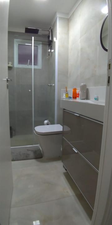 Comprar Apartamento / Padrão em Sorocaba R$ 300.000,00 - Foto 13