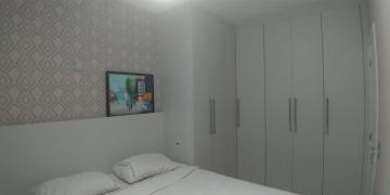 Comprar Apartamento / Padrão em Sorocaba R$ 300.000,00 - Foto 16