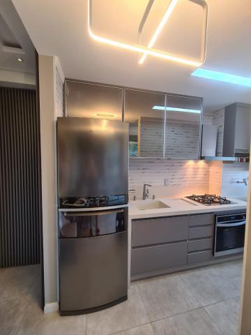 Comprar Apartamento / Padrão em Sorocaba R$ 300.000,00 - Foto 17