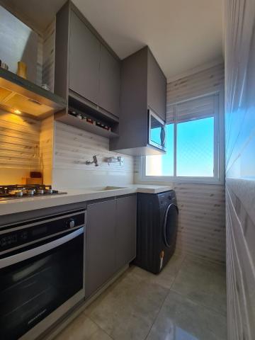 Comprar Apartamento / Padrão em Sorocaba R$ 300.000,00 - Foto 18