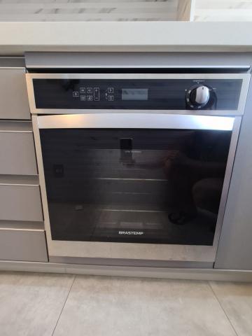 Comprar Apartamento / Padrão em Sorocaba R$ 300.000,00 - Foto 22