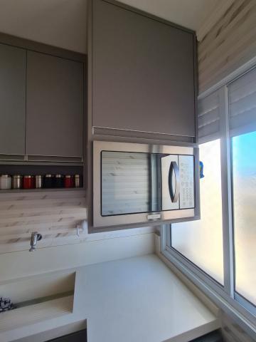 Comprar Apartamento / Padrão em Sorocaba R$ 300.000,00 - Foto 24