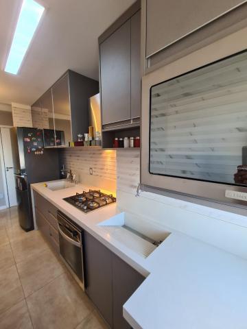 Comprar Apartamento / Padrão em Sorocaba R$ 300.000,00 - Foto 25