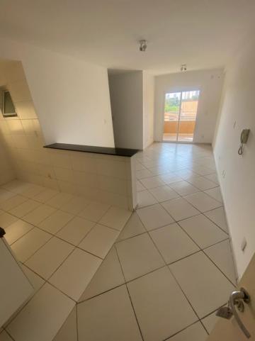 Votorantim Parque Bela Vista casa Locacao R$ 1.200,00 Condominio R$381,00 3 Dormitorios 2 Vagas