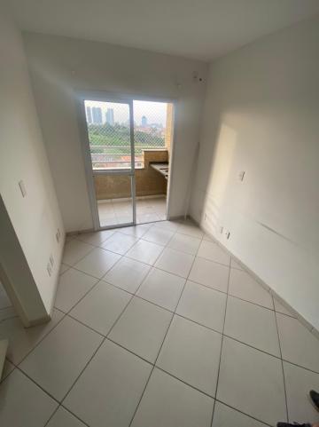 Alugar Casa / em Condomínios em Votorantim R$ 1.200,00 - Foto 2