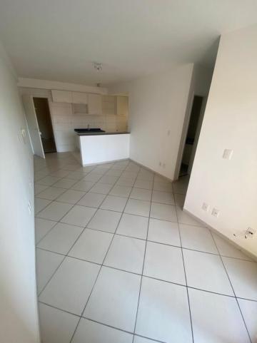 Alugar Casa / em Condomínios em Votorantim R$ 1.200,00 - Foto 4