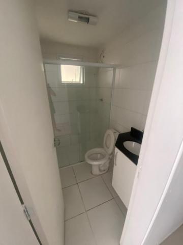 Alugar Casa / em Condomínios em Votorantim R$ 1.200,00 - Foto 6