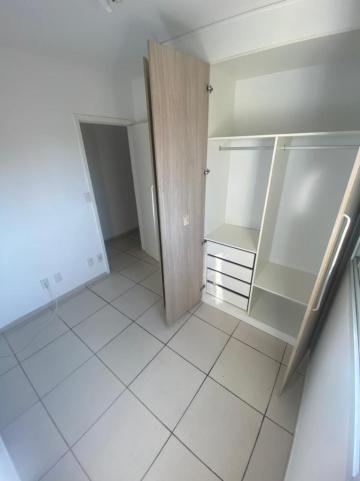 Alugar Casa / em Condomínios em Votorantim R$ 1.200,00 - Foto 7