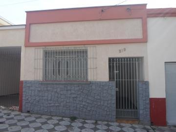 Alugar Casa / em Bairros em Sorocaba R$ 1.150,00 - Foto 1