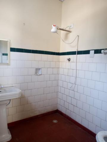 Alugar Casa / em Bairros em Sorocaba R$ 1.150,00 - Foto 8