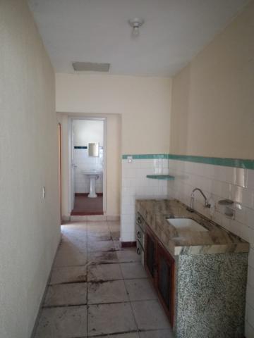 Alugar Casa / em Bairros em Sorocaba R$ 1.150,00 - Foto 9