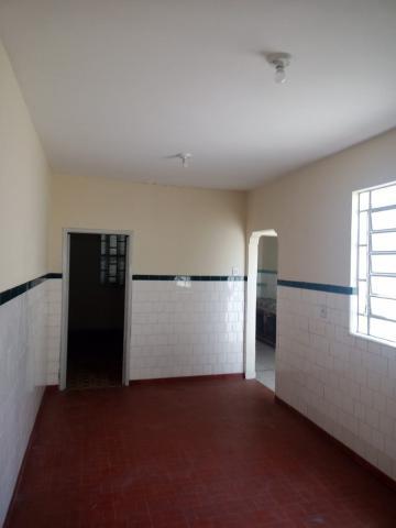 Alugar Casa / em Bairros em Sorocaba R$ 1.150,00 - Foto 10