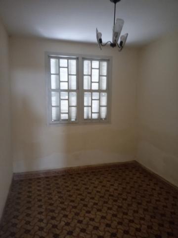 Alugar Casa / em Bairros em Sorocaba R$ 1.150,00 - Foto 4