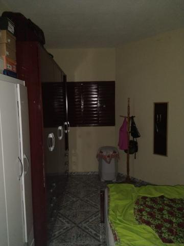 Comprar Casa / em Bairros em Sorocaba R$ 250.000,00 - Foto 4
