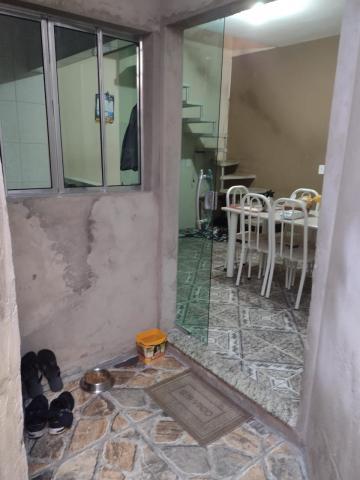 Comprar Casa / em Bairros em Sorocaba R$ 250.000,00 - Foto 9