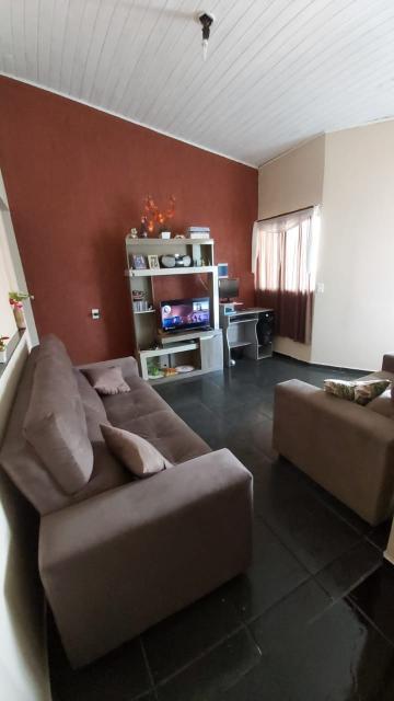 Comprar Casa / em Bairros em Sorocaba R$ 250.000,00 - Foto 16