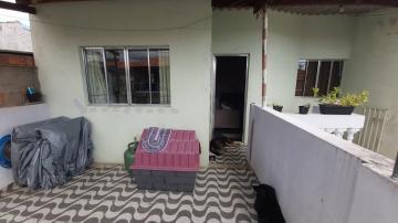 Comprar Casa / em Bairros em Sorocaba R$ 250.000,00 - Foto 23
