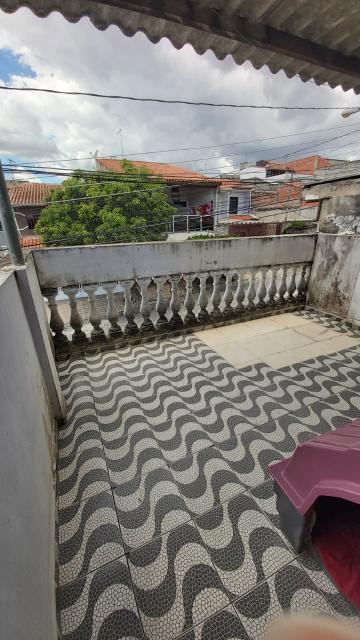 Comprar Casa / em Bairros em Sorocaba R$ 250.000,00 - Foto 24
