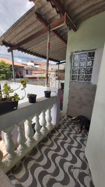 Comprar Casa / em Bairros em Sorocaba R$ 250.000,00 - Foto 25