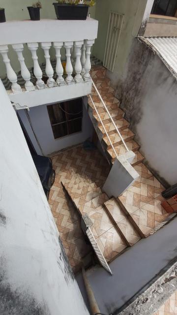 Comprar Casa / em Bairros em Sorocaba R$ 250.000,00 - Foto 27